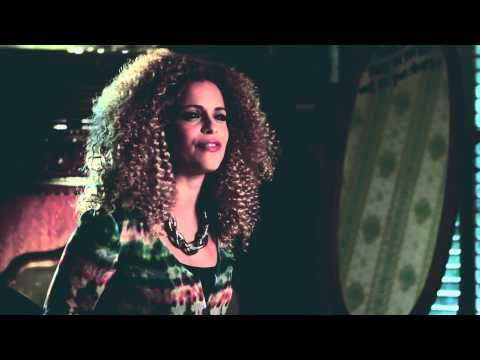 """Group 1 Crew - """"He Said (feat. Chris August)"""" (Official Music Video) - """"I won't give you more than you can take, I might let you bend but I won't let you break..."""""""