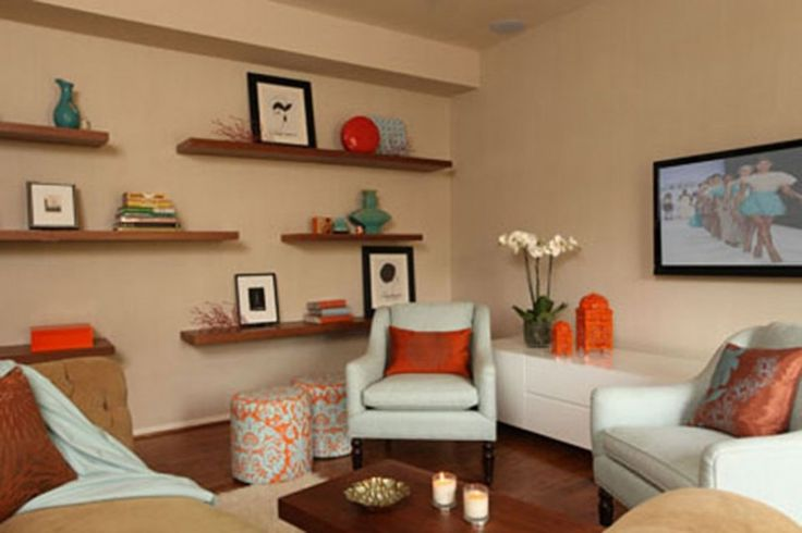 Interior Design Simple And Accessories Decoration For Living Room Ideas With Low Budget Tips