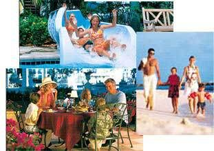 132 Best Images About Family Resorts On Pinterest Beach
