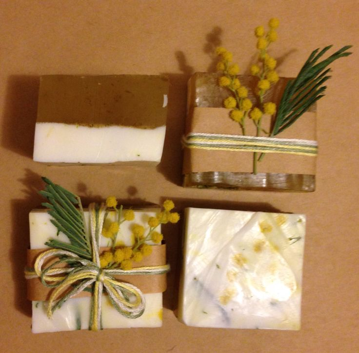 #soap #handmade #smell #tasty #moscow #8march #presents
