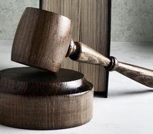 Maza,juez,justicia,legal