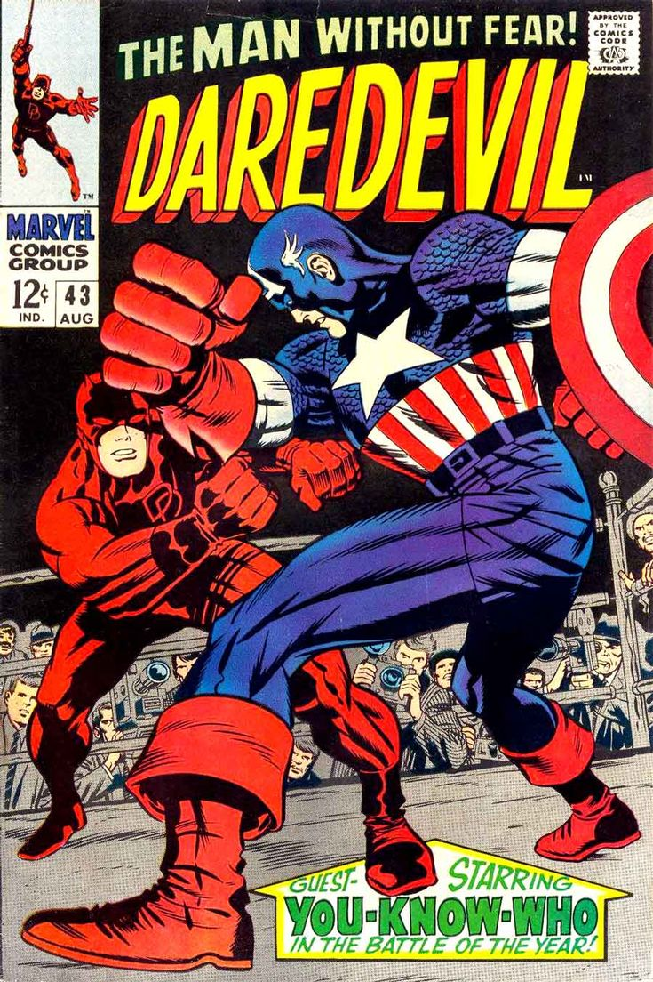 Book Cover Art Search ~ Silver age captain america covers yahoo image search