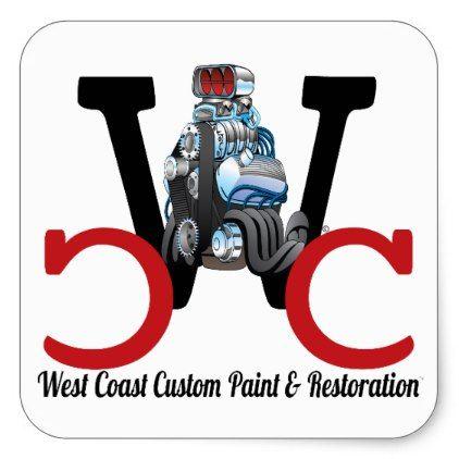 Car Paint Supplies Gold Coast