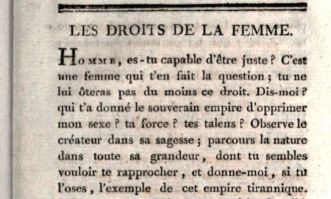 Epingle Sur Journee Internationale De La Femme