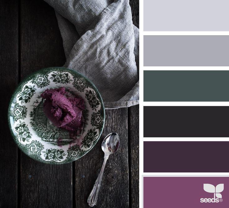Color Serve