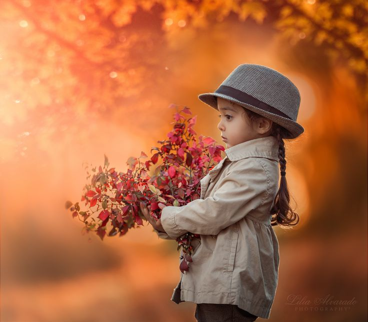 My autumn by lilia alvarado photo 125915423