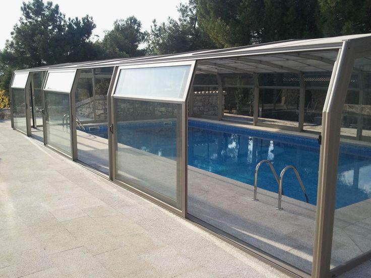585 best Pool images on Pinterest Play areas, Pools and Swimming pools - reihenhausgarten und pool