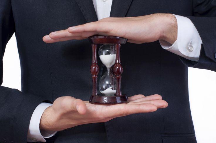 Elogio e virtù della pazienza nell'era della vita troppo veloce