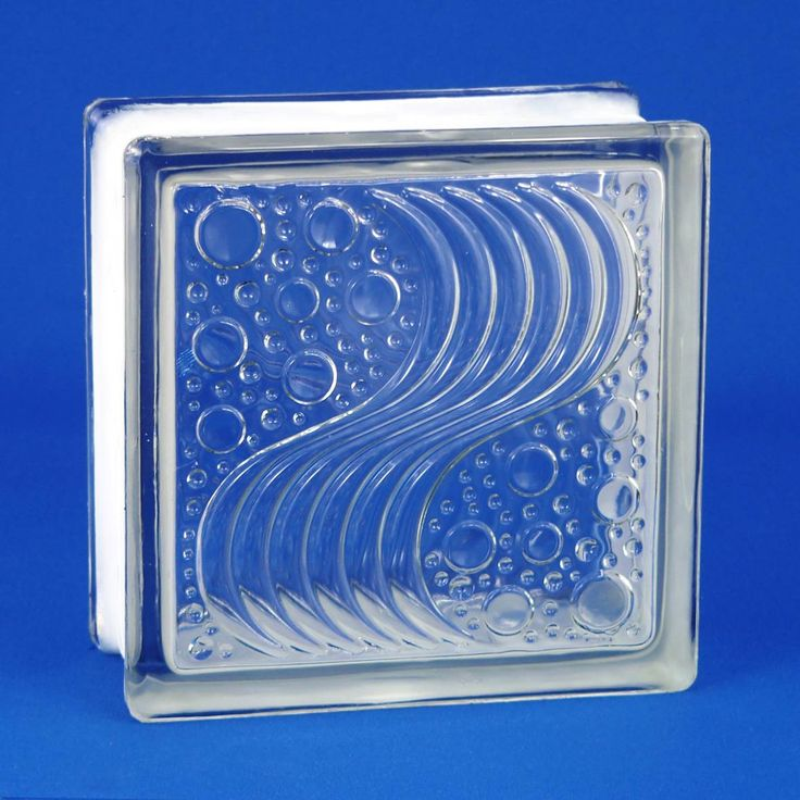 Glass block prices buy room dividers pinterest for Glass block windows prices
