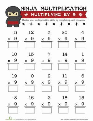 Number Names Worksheets 4 times table test : 1000+ ideas about Times Tables Test on Pinterest | 4 times table ...