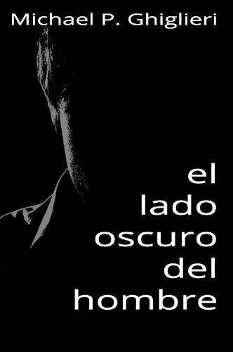 Descarga tu libro ePub: El lado oscuro del hombre - Michael P. Ghiglieri http://www.any.gs/AMXQs