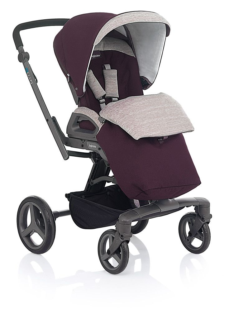 17 Best images about Baby Stroller on Pinterest | Quad, New babies ...