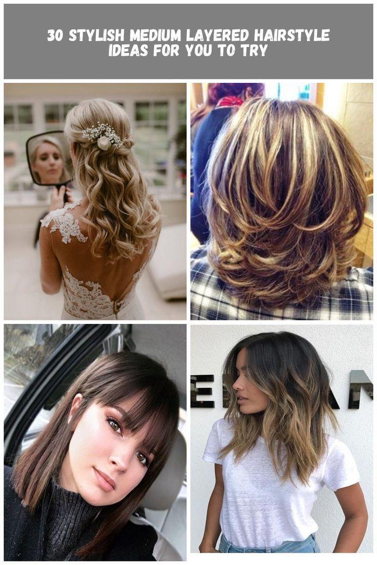 11+ tolle Hochzeitsfrisuren, die ein Mädchen braucht Frisuren