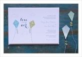 @Ashle'Anne Mack....free printable invites...