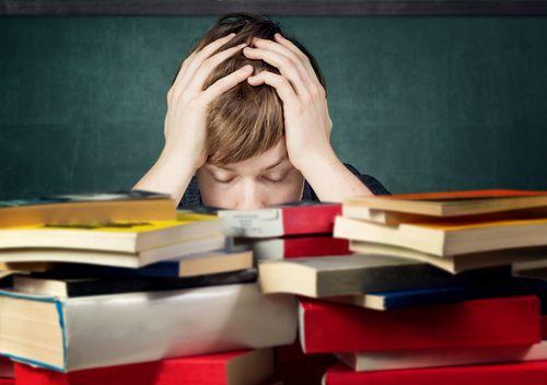 Βοήθησε το παιδί σου να απαλλαγεί από το άγχος των εξετάσεων - http://ipop.gr/themata/eimai/voithise-to-pedi-sou-na-apallagi-apo-to-agchos-ton-exetaseon/