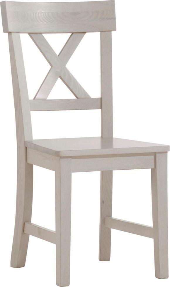 bild und dfcbdcbfcce monaco dining chairs