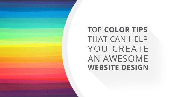 When it comes to designing a website, colours have an important role in creating a humanization impact. The first and foremost thing that you need to keep in mind while designing websites is that you are designing these websites for humans and not for robots. #WebDesign #DigiBlog