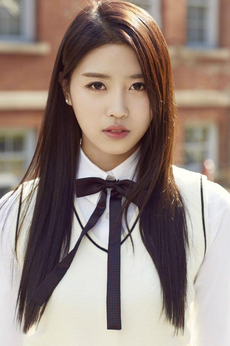 Ебет корейские девушки фото молодые учатся сексу