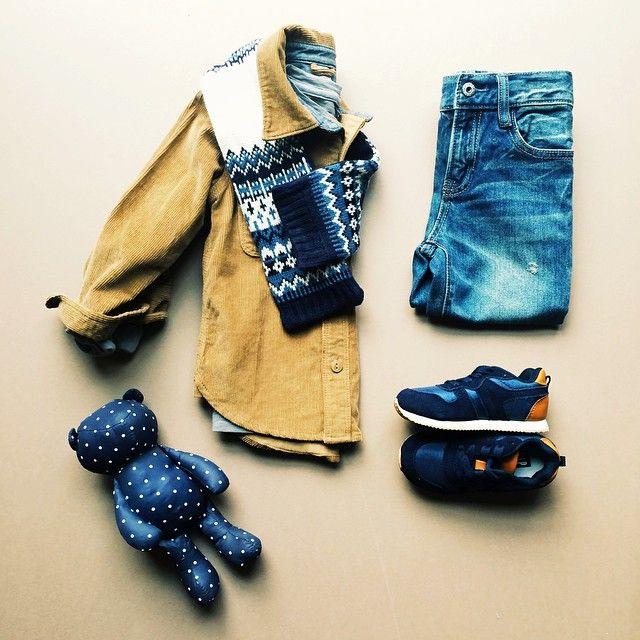 76 best Gap images on Pinterest | Kindergarten outfit, Chic ...