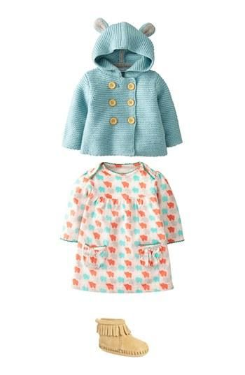 215 best images about bambino on pinterest hooded towels for Mini boden direct