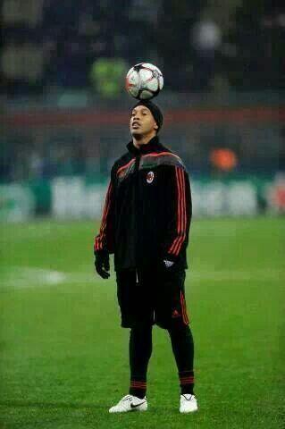Ronaldinho Gaucho. | Fútbol | Football, Best football ...