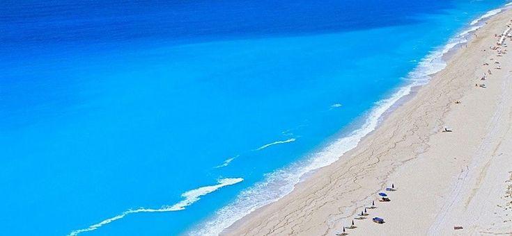 Εξαιρετικής ποιότητας για κολύμβηση τα ελληνικά νερά! - Το καλοκαίρι μόλις άρχισε! Έχουμε τουλάχιστον 4 μήνες μπροστά μας για να το απολαύσουμε!! Τυχεροί και ευλογημένοι εμείς που ζούμε σε αυτή την υπέροχη πατρίδα, τηνΕλλάδα μας!!