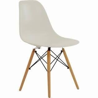 38 pund eames chair replica lakeland furniture - Eames Stuhl Replik