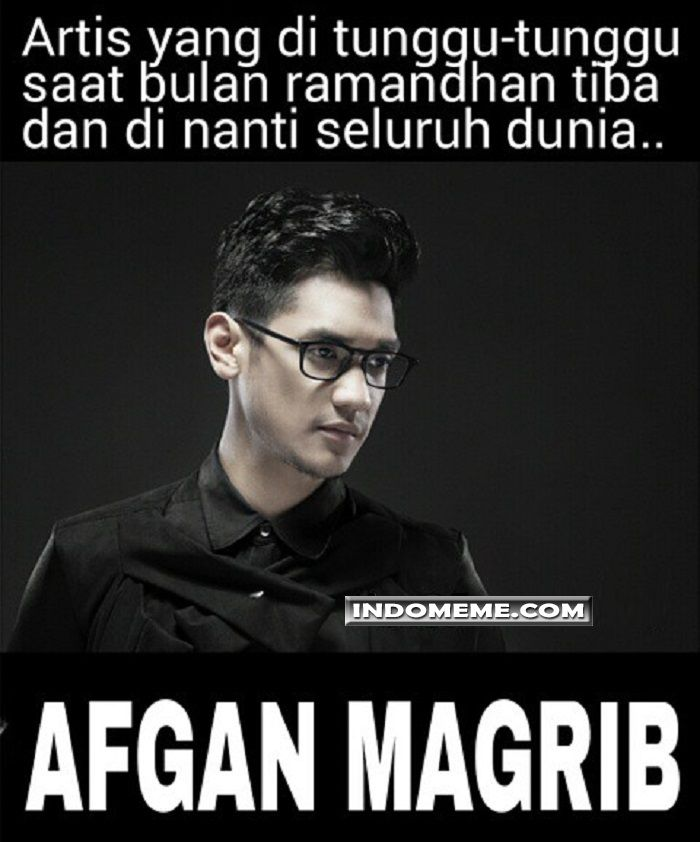 Artis yang ditunggu-tunggu saat bulan Ramadhan - #Meme - http://www.indomeme.com/meme/artis-yang-ditunggu-tunggu-saat-bulan-ramadhan/