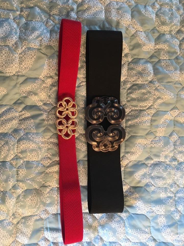 "Cognac leather belt Brown men/'s belts Genuine cowskin Fashion dress Size 36/"""