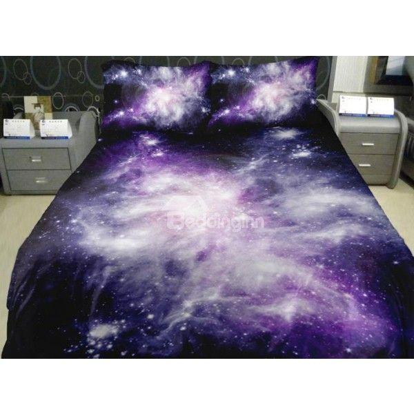 #galaxy bedding #cheap galaxy bedding #galaxy comforter set