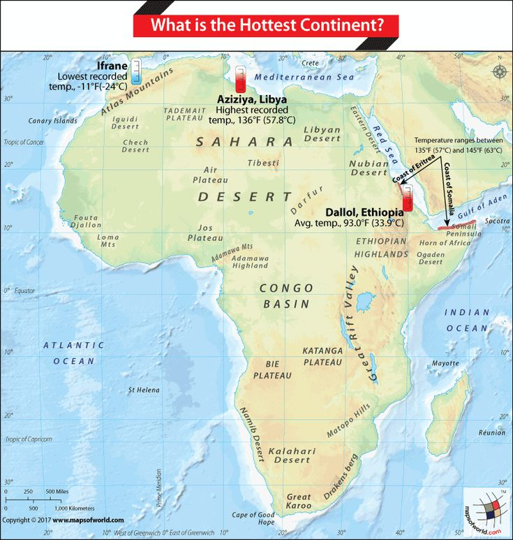 16 best FAQ images on Pinterest United states map, Cards and Countries - new ethiopian plateau on world map