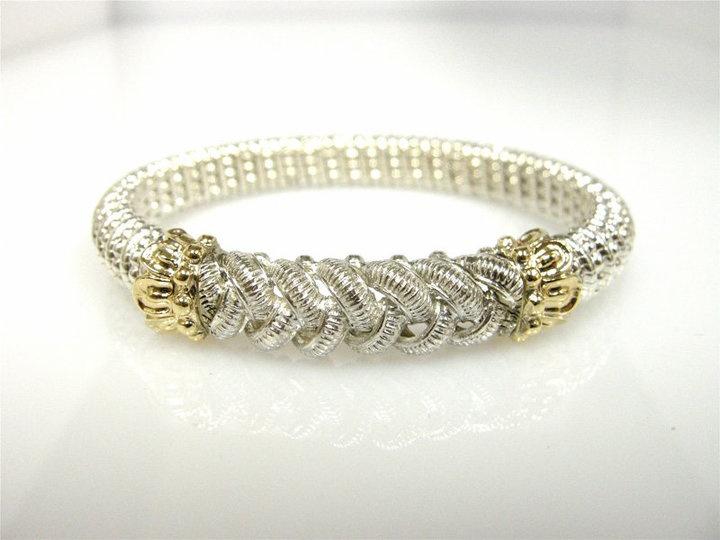 ALWAND VAHAN      http://www.facebook.com/diamondjewelersonthecoast?ref=tn_tnmn