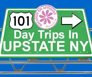 101 day trips in upstate ny all within 3 hours of rochester ny 101 day trips in upstate ny all within 3 hours of rochester ny seasonal summer pinterest macaroni vacation and road trips sciox Gallery