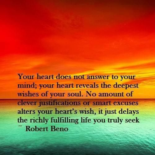 Hearts Wish