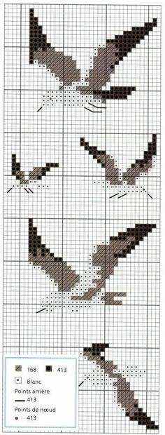 Image result for cross stitch pattern liverpool