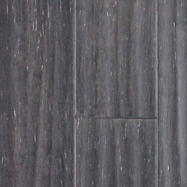 x silver strand handscraped clic bamboo morning star click - Bamboo Flooring Review