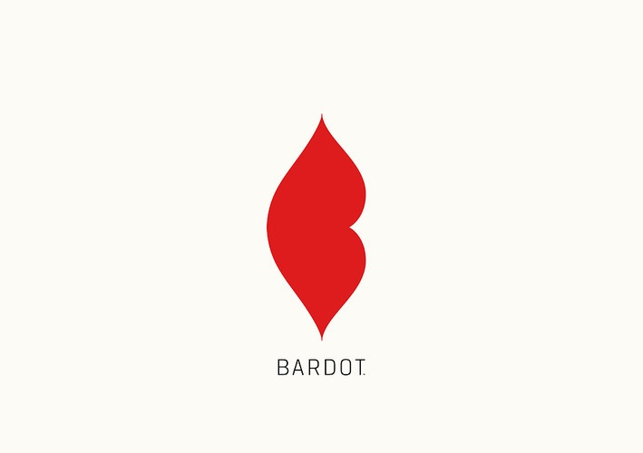 1   Borrowing Sex Appeal From Bardot, To Overhaul A Company's Image   Co.Design: business + innovation + design