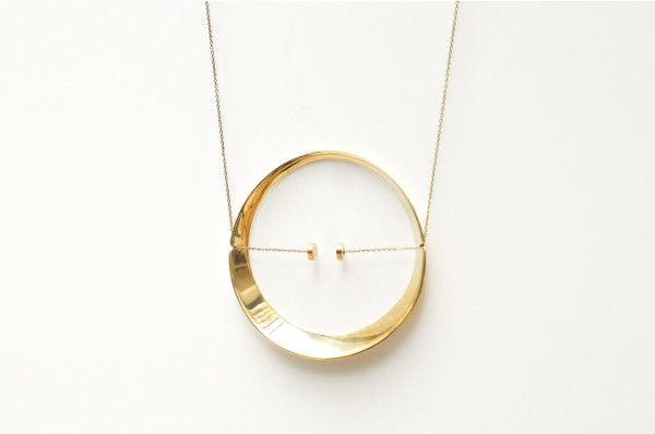 Constance-Guisset-Illusions-Jewelry-4-AIMANT