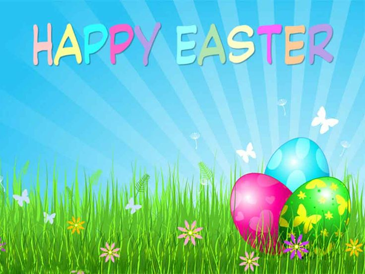 The  Best Happy Easter Wallpaper Ideas On   Happy