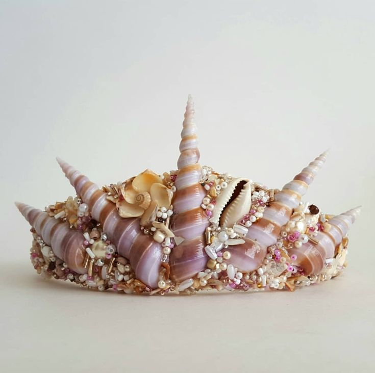 платье, цельноскроенное, фото настоящих корон из ракушки дорог железным