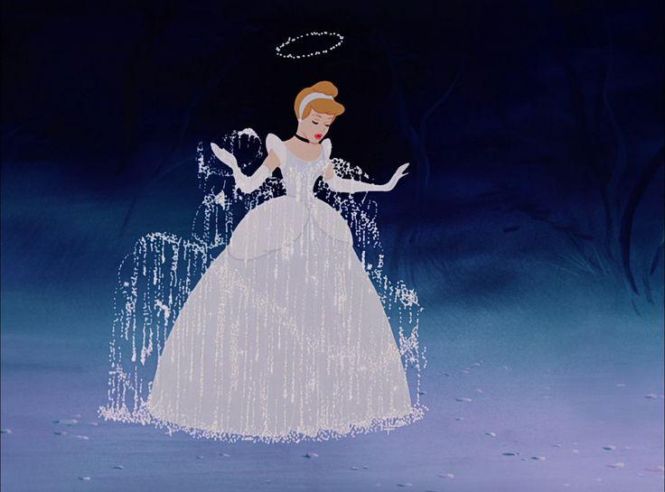 288 best images about Cinderella on Pinterest