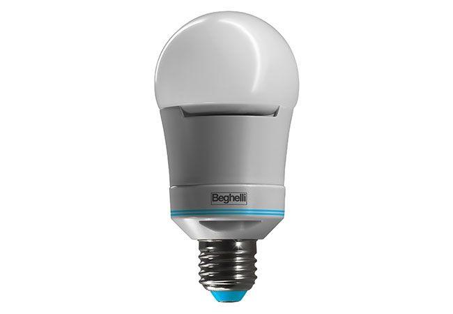 BEGHELLI LAMPADA A LED 56301 SORPRESA E27 W11 LUCE FREDDA https://www.chiaradecaria.it/it/lampade/1299-beghelli-lampada-a-led-56301-sorpresa-e27-w11-luce-fredda-8002219710413.html