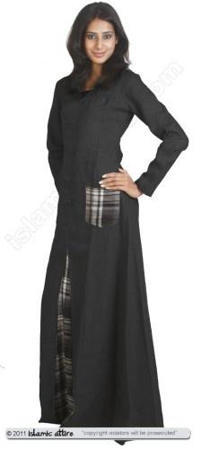 urban jilbab