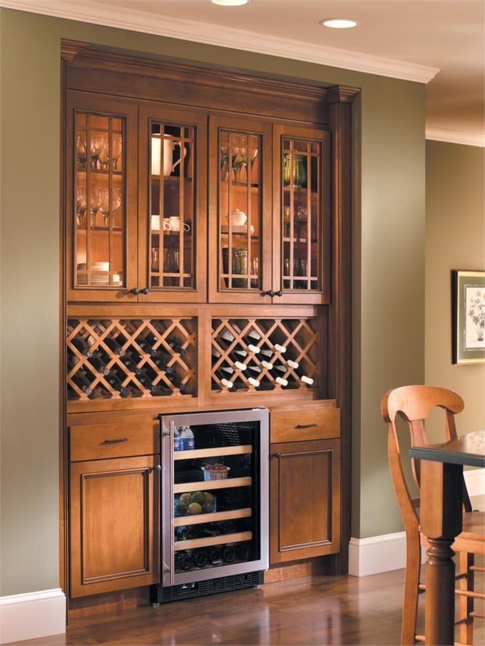 Best 175 Best Homecrest Custom Cabinets Images On Pinterest 400 x 300