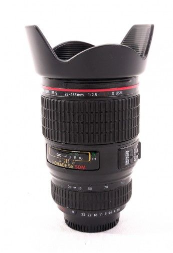 Chicwish Lens Mug - I want to get something like this for Kathy for her birthday....what do you think?