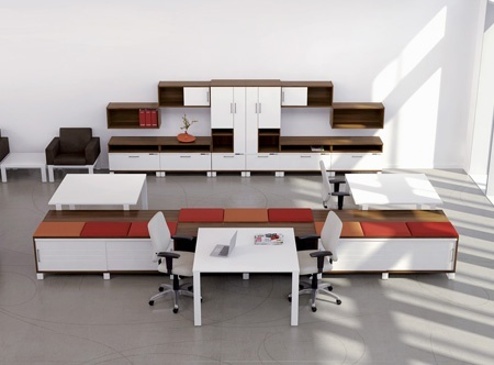 create a cheerful workspace with artopex office furniture line i compatibility open plans artoplex office furniture