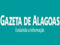 http://gazetaweb.globo.com/gazetadealagoas/noticia.php?c=222965
