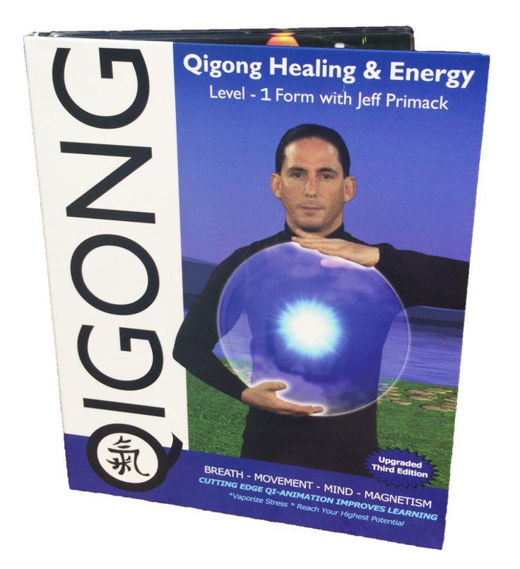 1000+ images about Health & Wellness on Pinterest | Mark hyman, Yoga ...