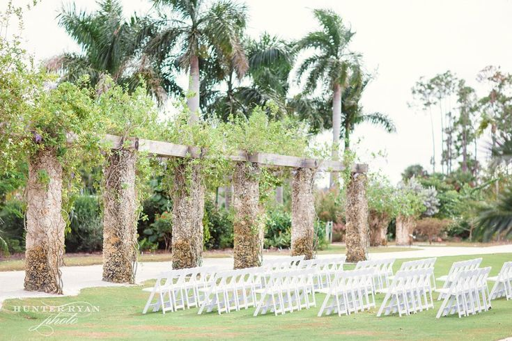 The 25 Best Botanical Gardens Wedding Ideas On Pinterest Brooklyn Botanical Garden Nyc