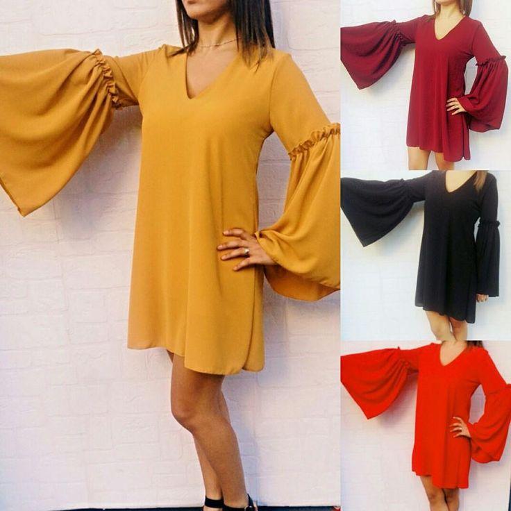 #Moda#fashion#style#donna#abbigliamento#girls#italia#dreams#boutique#social#outfit#temptations#beautiful